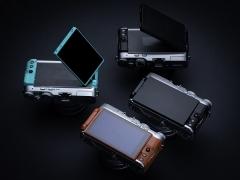 후지필름, 카메라 'X-A7' 공개…가격 89만원
