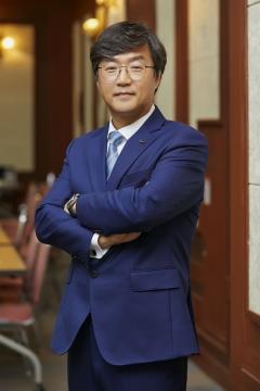 신일 정윤석 대표이사, 평창올림픽 유공 국무총리 표창 수상