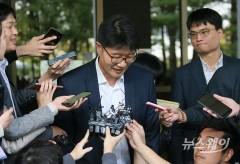 """신동빈 회장 대법원 집유 확정…""""국가와 사회에 기여하는 롯데 되겠다"""""""