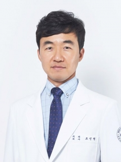 국민건강보험 일산병원 조신연 교수, 국제학회서 동영상 증례발표 경연 대상 수상