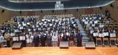 경북도, 다문화가족 범죄예방 워크숍 개최
