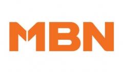 검찰, MBN 압수수색…자본금 편법 충당 의혹