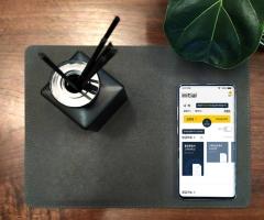 이통·제조·은행 협력 블록체인 기반 '이니셜' 출시 초읽기