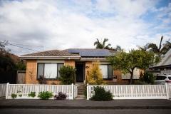 한화큐셀, 호주 신재생에너지 전시회 '올에너지 2019' 참가