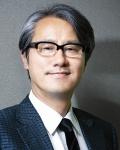'벤처 1세대' 김태섭 바른전자 회장, 주가조작 실형 선고