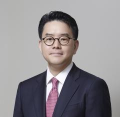 이마트, 강희석 신임 대표 선임…첫 외부출신 영입