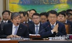 '숙원 법안' 국회 통과 급물살…정책 성과 청신호 켠 금융당국