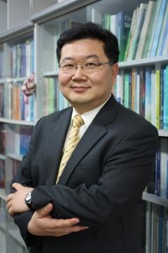이철균 인하대 교수, 한국생물공학회 수석부회장 당선