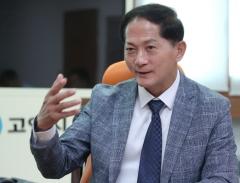 """이재준 고양시장 """"출퇴근 광역수송 20% 늘리는 M버스 입석 허용해야"""""""