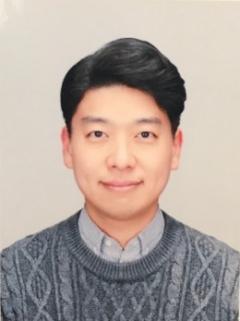 DGIST 궁재하 교수, '삼성미래기술육성사업' 선정