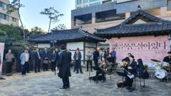 경북관광공사, 체험특화형 관광상품으로 해외관광객 유치