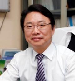 영남대병원 장성호 교수, 대한재활의학회 학술상 수상