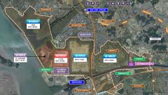 수도권매립지 주민대책위 발족…2025년 사용 종료·대체매립지 조성 촉구