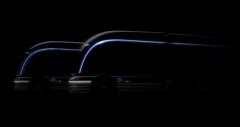 현대차, 美서 수소 대형트럭 콘셉트 'HDC-6 넵튠' 공개