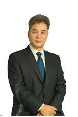 """서울시의회 경만선 의원 """"송정중 통폐합 계획 취소 환영"""""""