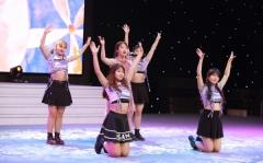 대구과학대, 중국 다롄에서 'K-POP 경연대회' 개최