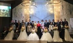 경북도, 22일 안동서 '장애인합동결혼식' 개최