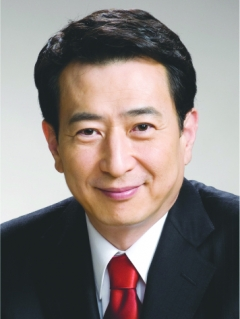 [임원보수]김호연 빙그레 회장, 지난해 8억2300만원 수령