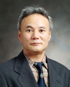 영남대병원 도병수 교수, 제22대 대한응급의학회 회장 임명