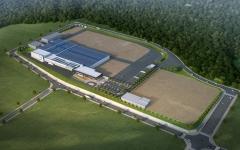 동원시스템즈, 무균충전음료 공장 본격 가동…2026년 2천억 목표