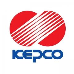 """OECD """"경기회복시 한국 전기료 인상 해야"""""""