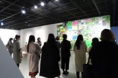 수원문화재단, 예술인 역량강화 교육 '오예스' 진행