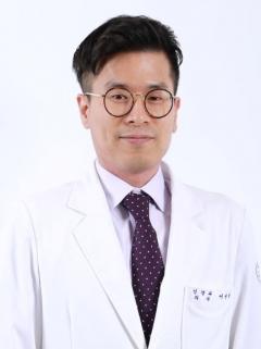 국민건강보험 일산병원, '뇌졸중의 예방과 치료' 건강강좌 개최