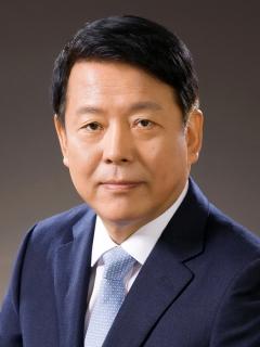 인하대 김광용 교수, 아시아 유체기계 공학상 수상