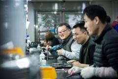 성남시, '가나안근로복지관' 친환경제품 부문 환경부 장관 표창