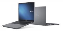 ASUS, 고성능 비즈니스 노트북 'ExpertBook' 2종 출시
