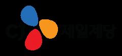 CJ제일제당, 전국 지역아동센터 50곳에 가쓰오 우동 기부