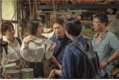 영등포구, 청년 아이디어와 문래동 금속장인의 상품…크라우드펀딩 2천241% 달성