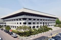 인천시-㈜신흥, 북항배후부지 물류센터 건립 투자협약