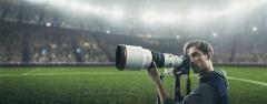 소니코리아,프로 사진가 위한 '알파 9 II'…가격 599만원