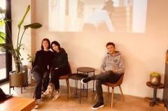 """박시은-진태현 부부, 대학생 딸 입양 소식 전해…""""진짜 엄마 아빠가 되어주기로"""""""