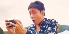 '아이돌 히어로즈' 토스 행운 퀴즈 등장…정답은 'ㄱㄹㄷ' 'ㅁㄹㅈ'