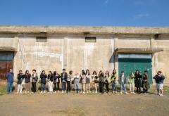 중부발전, `제주 마늘레스토랑 오픈 프로젝트 워크숍` 개최