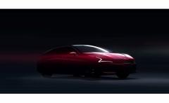 기아차, 12월 출시 '신형 K5' 렌더링 이미지 최초 공개