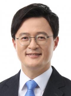 서울 영등포구-금융감독원, 사회공헌 업무협약 체결