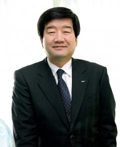최평규 S&T 회장, 韓 '방위산업' 해외수출 살 길
