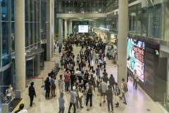 아시아문화전당, 'ACC 라이브러리파크 2.0 학술회의' 개최