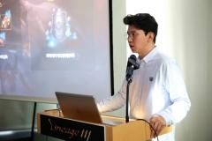 엔씨소프트, 리니지M 대규모 업데이트…리니지2M과 진검승부