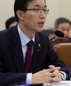 '신고식' 피한 방문규 수출입은행장, '현안 파악' 총력