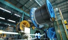 대한전선, 1050억 규모 美 지중 전력망 구축 프로젝트 수주