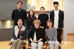 이노션, 아태지역 광고제 '올해의 광고회사' 2년연속 석권