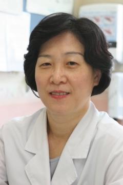 이화의료원 홍영미·김관창 교수, 대한심장학회 '피인용지수 우수상' 수상