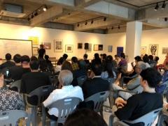 경기문화재단, 'G아트프로젝트 선정 프로그램' 11월 개최