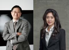 """서경배, 아모레G 유증 참여…시장선 """"경영승계 목적"""""""