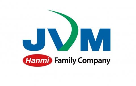 제이브이엠, 3분기 매출 16.9%···영업이익 82% 성장