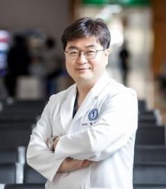 아주대병원 함석진 교수, 대한흉부심장혈관외과학회 '에티콘어워드' 수상